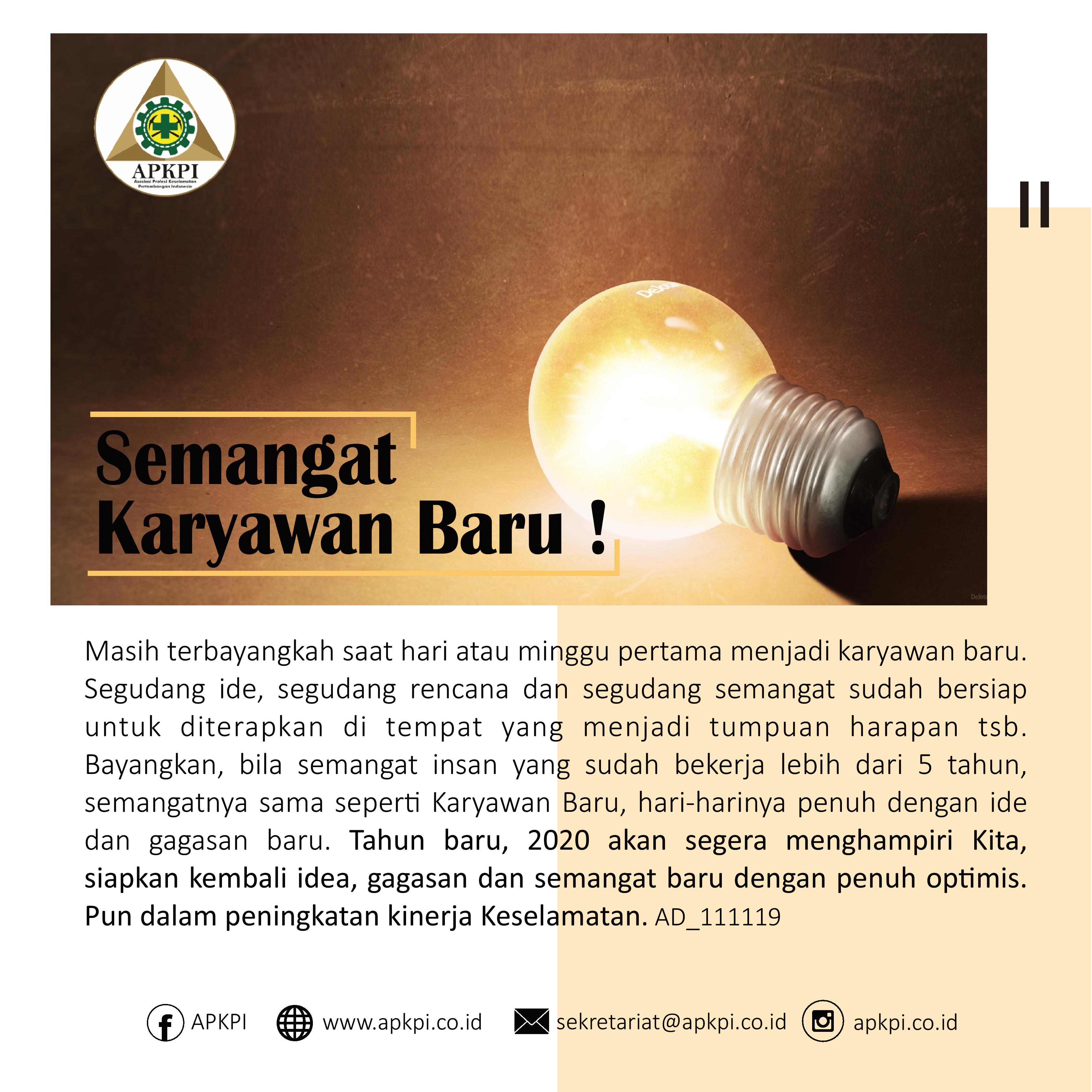 APKPI Quotes Of The Day #071
